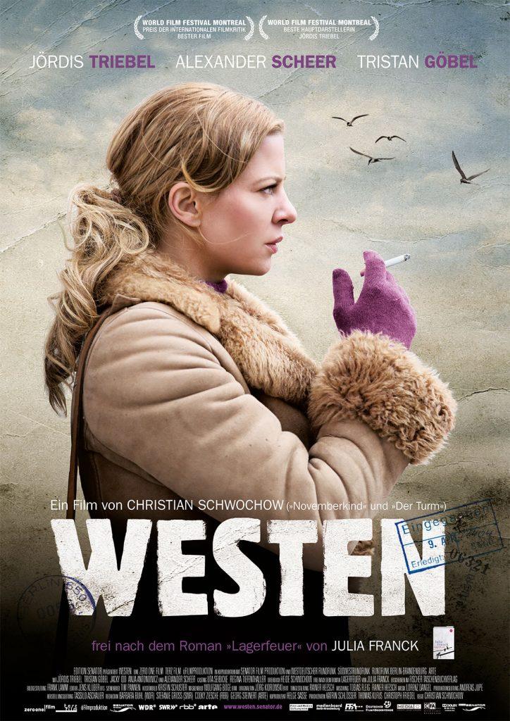 Westen_Plakat_A3_Final