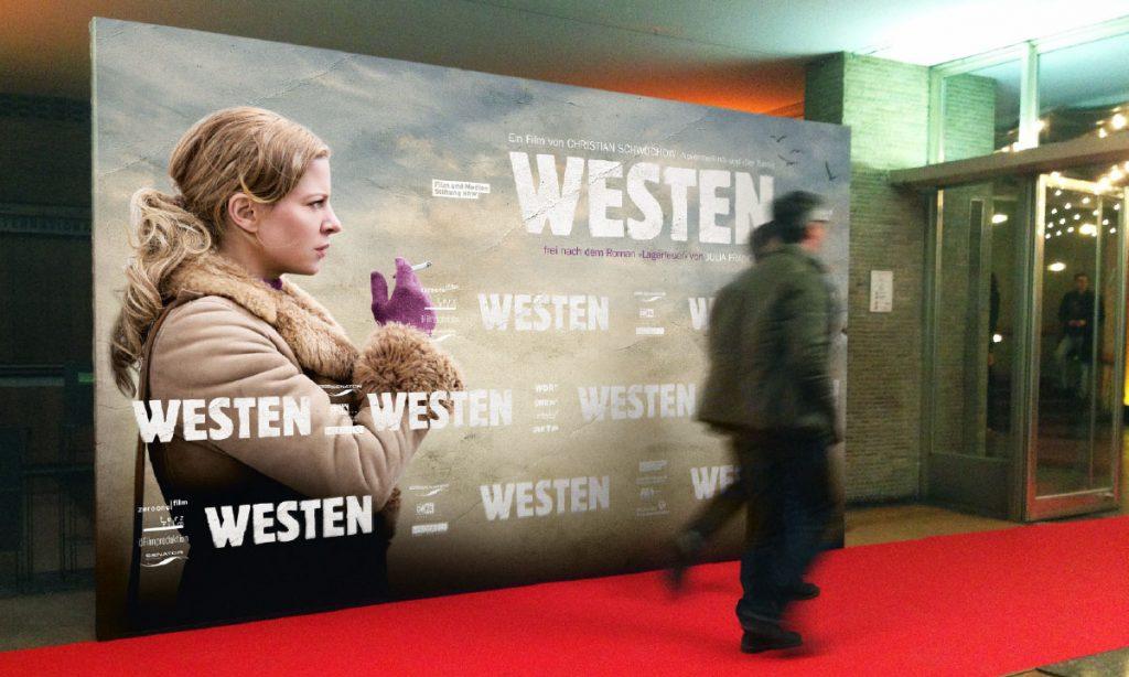 Westen_Wand