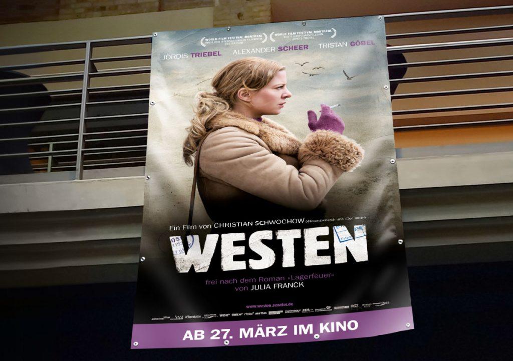 Westen_banner1
