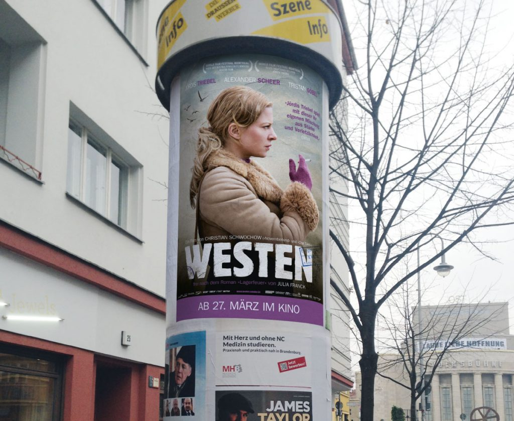 Westen_saeule1