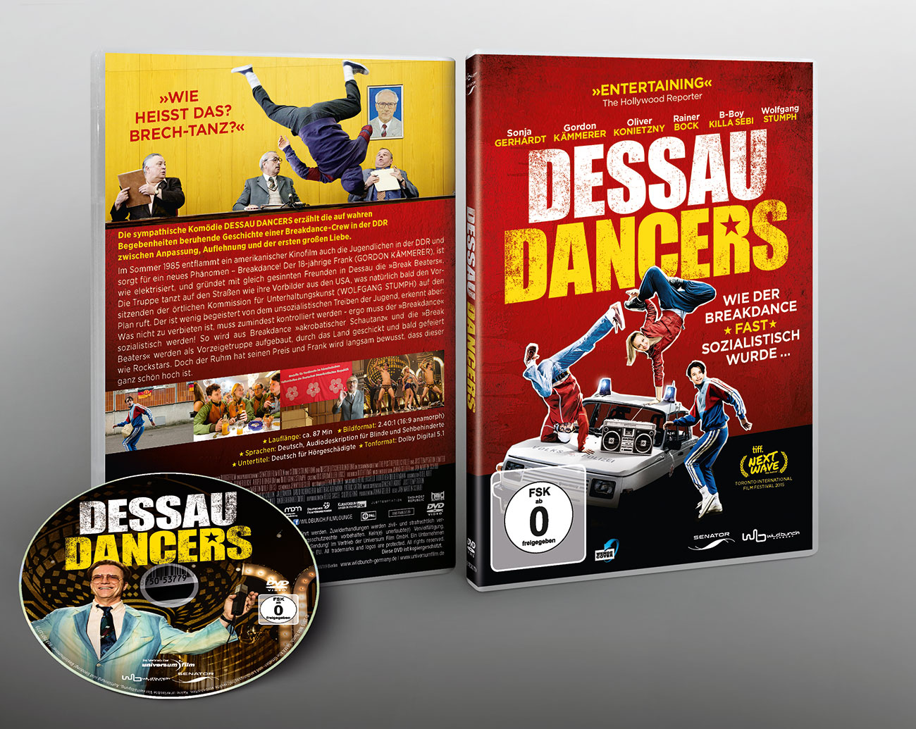DD_DVD_Packs