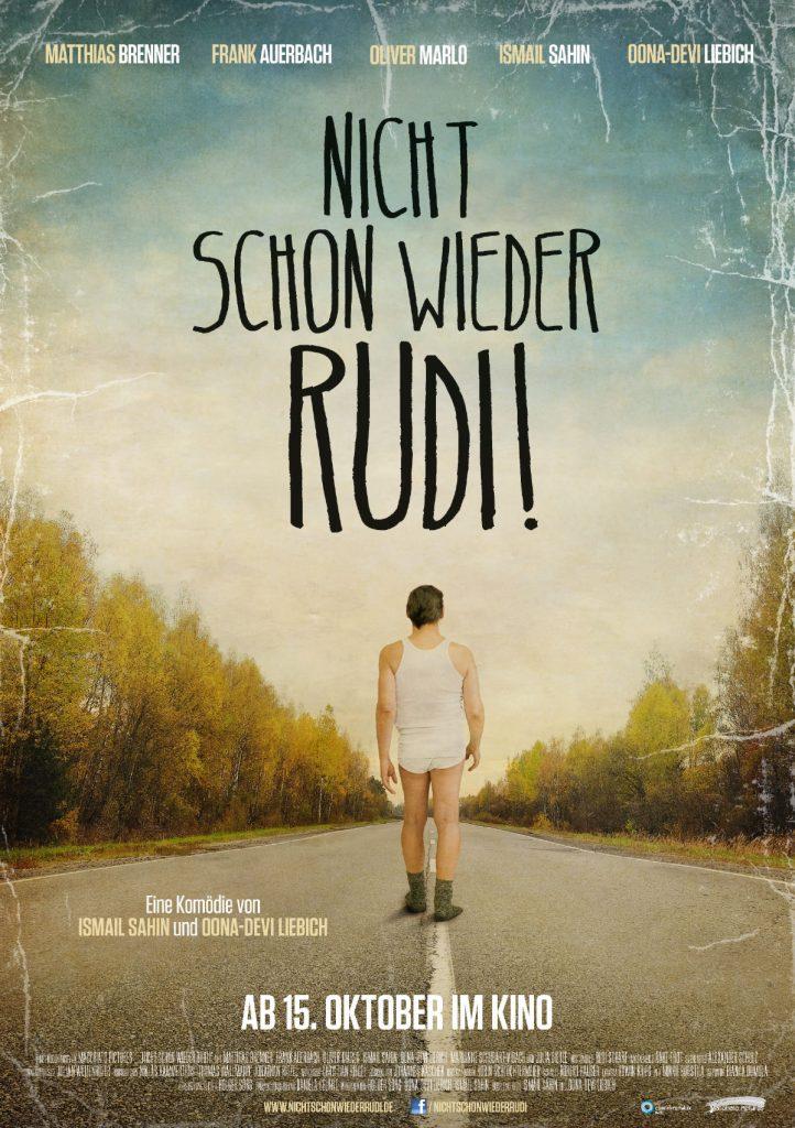 Rudi_Plakat