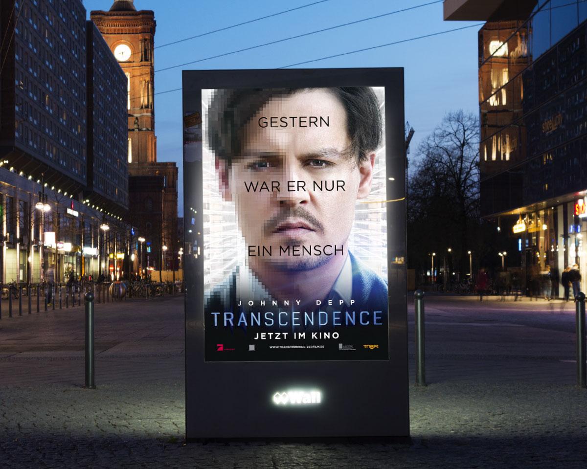 Trans_Saeule2