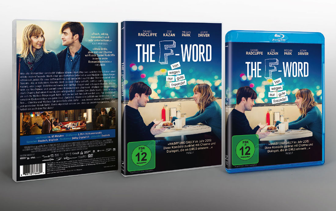 FWord_DVD
