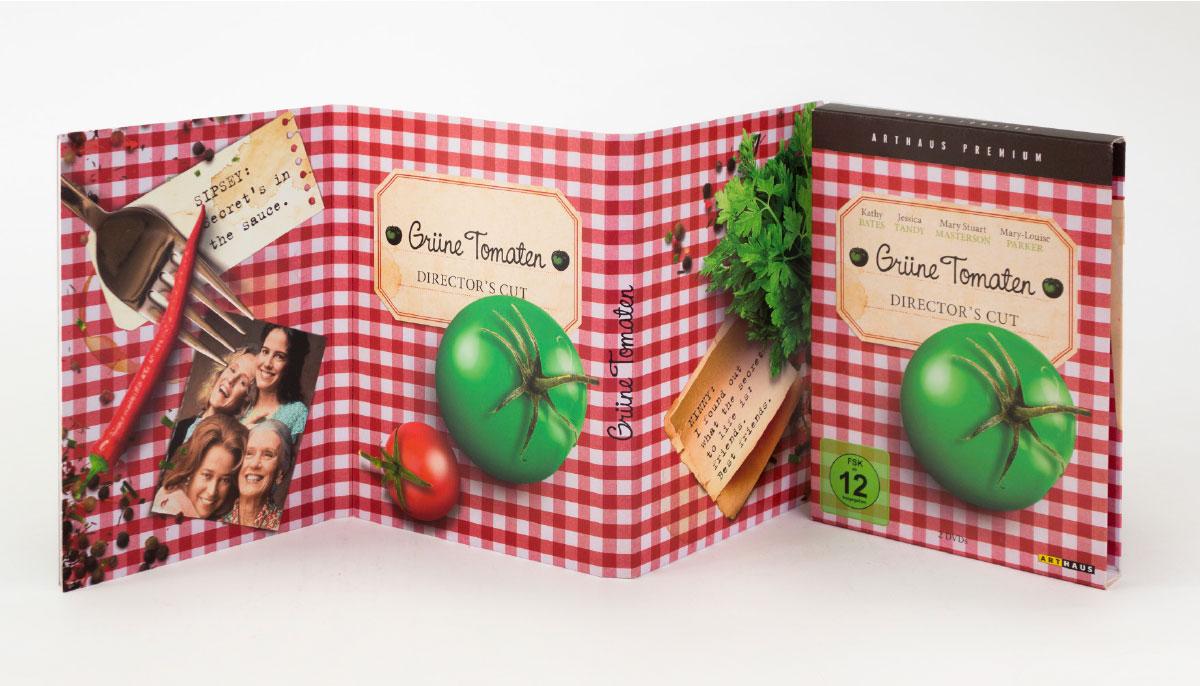 arthaus-dvd-gruene-tomaten