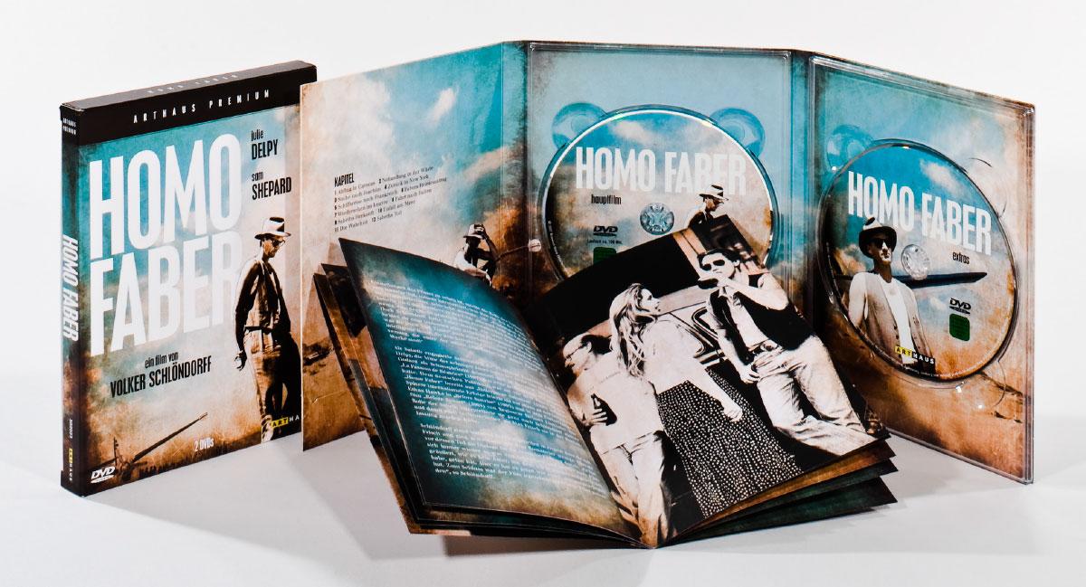arthaus-dvd-homo-faber