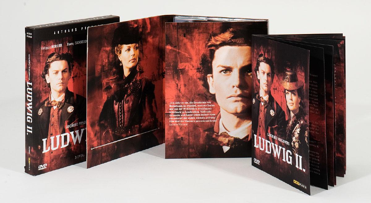 arthaus-dvd-ludwig2