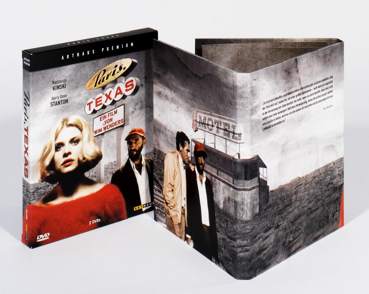 arthaus-dvd-paris-texas