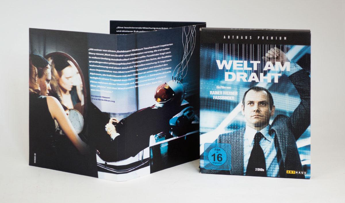 arthaus-dvd-welt-am-draht