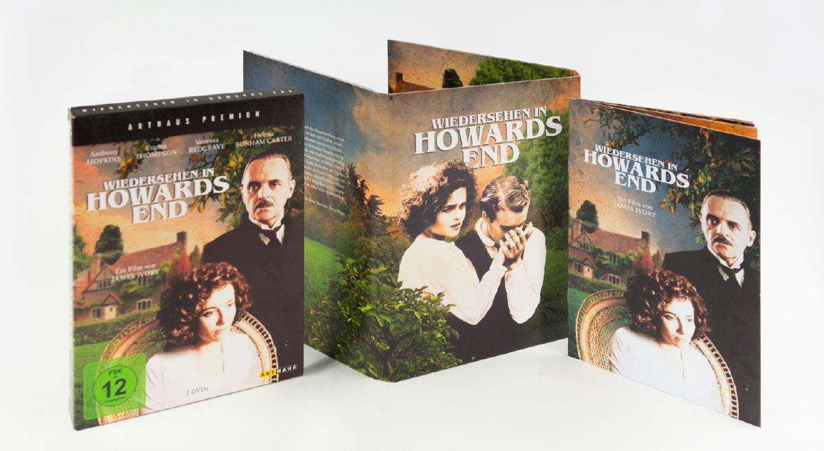 arthaus-dvd-wiedersehen-in-howards-end